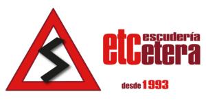 Escuderia Etcetera